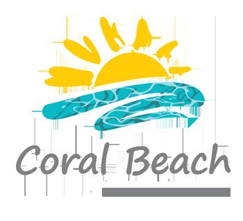 Final Logo Detail Cayman Islands png