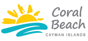 logo-left-rigt-small-cayman-islands
