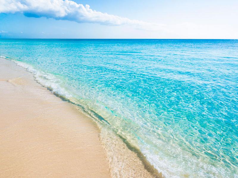 Coral-Beach-Gallery-Beach-View