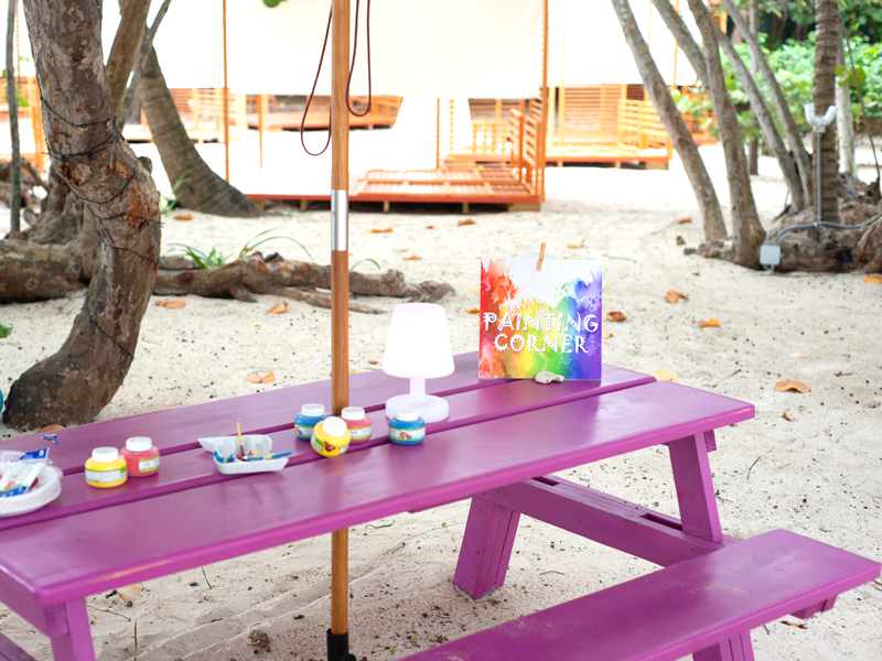 Coral-Beach-Gallery-Birthday-Party