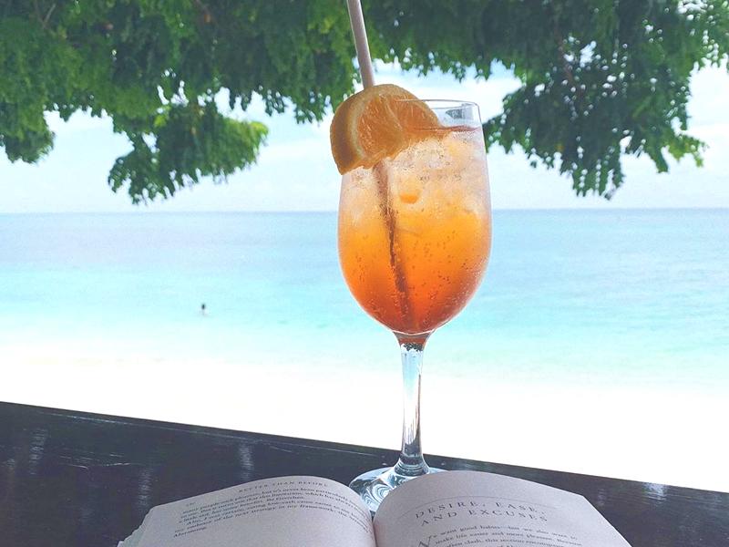 Coral-Beach-Gallery-Book-Beach