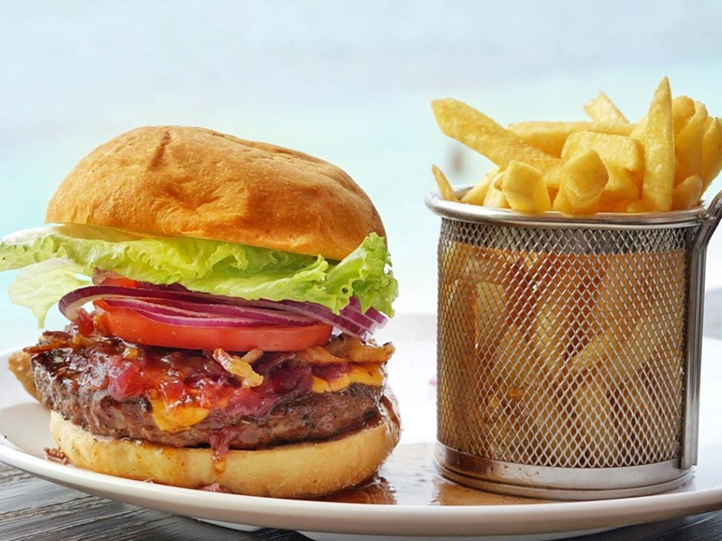 Coral-Beach-Gallery-Burger